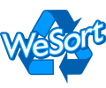 WeSort Confidential Waste Disposal