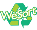 WeSort Recycling Services